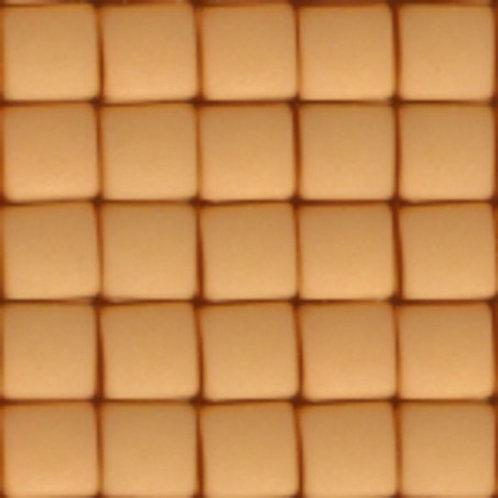 Pixelquadrat Farbnr. 541