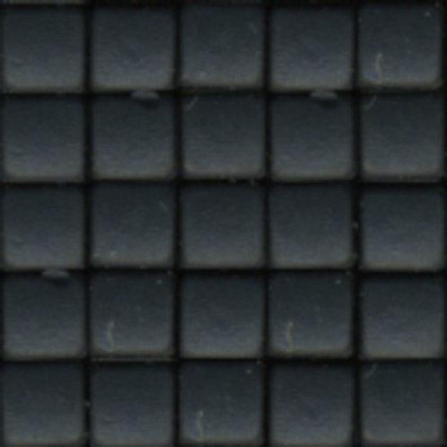 Pixelquadrat Farbnr. 135