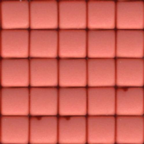 Pixelquadrat Farbnr. 157