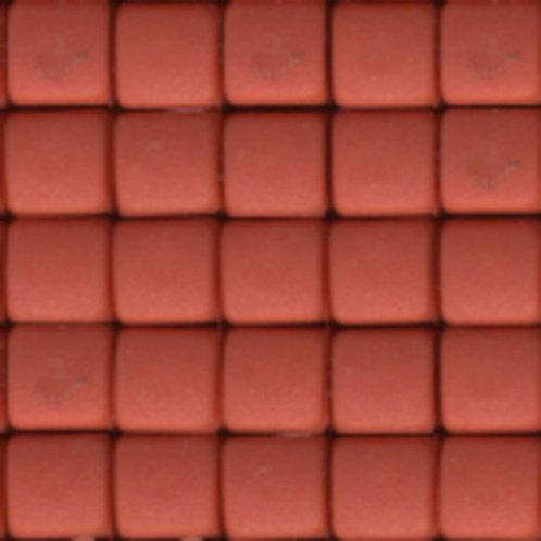 Pixelquadrat Farbnr. 161
