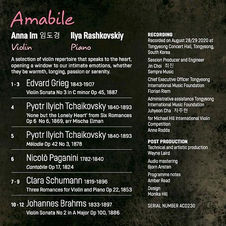 Amabile 2.jpg