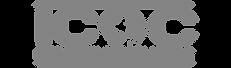 logo_icoc_black.png