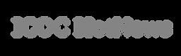 logo_icocnews_white.png