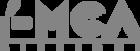 MCA_logo_black.png