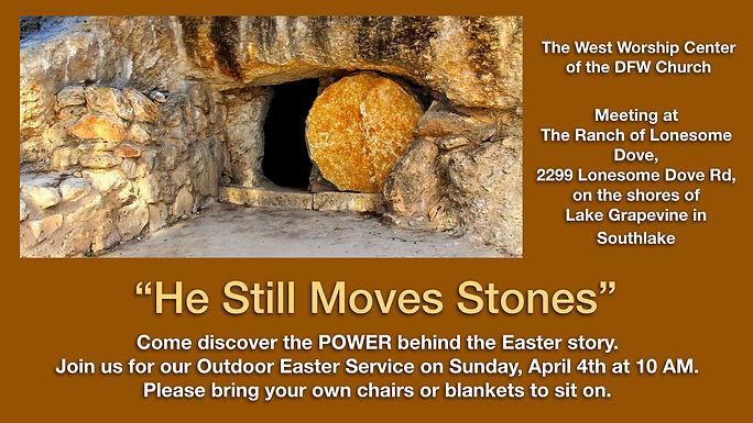 Easter Service Invite.jpeg