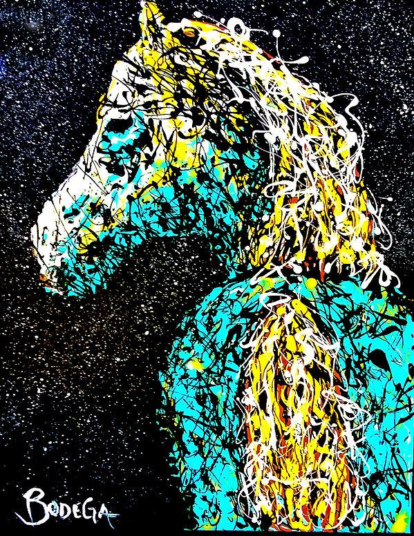 Neon Horse.jpg