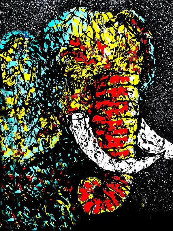Neon Elephant.jpg