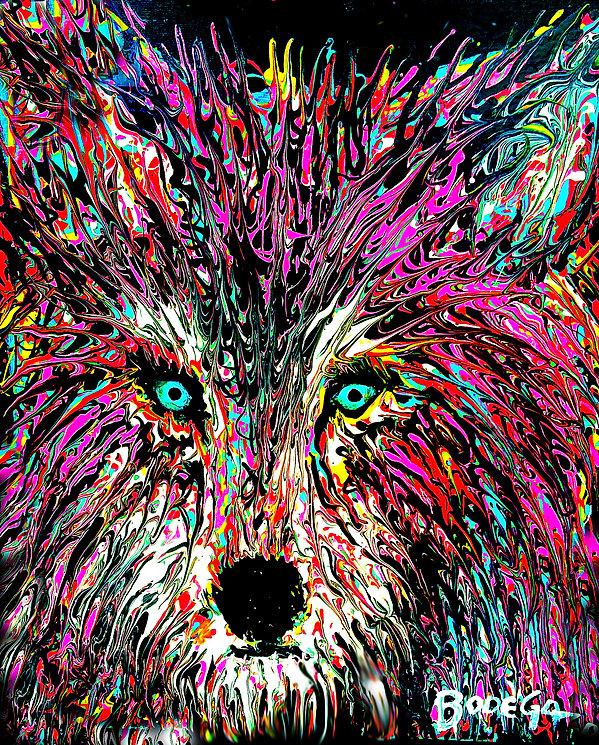 Neon Wolf.jpg