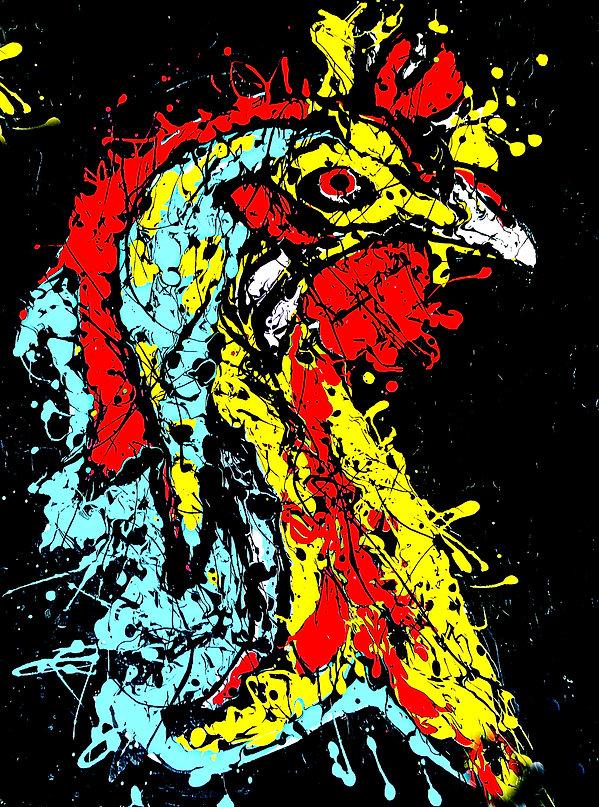 Atomic Rooster.jpg
