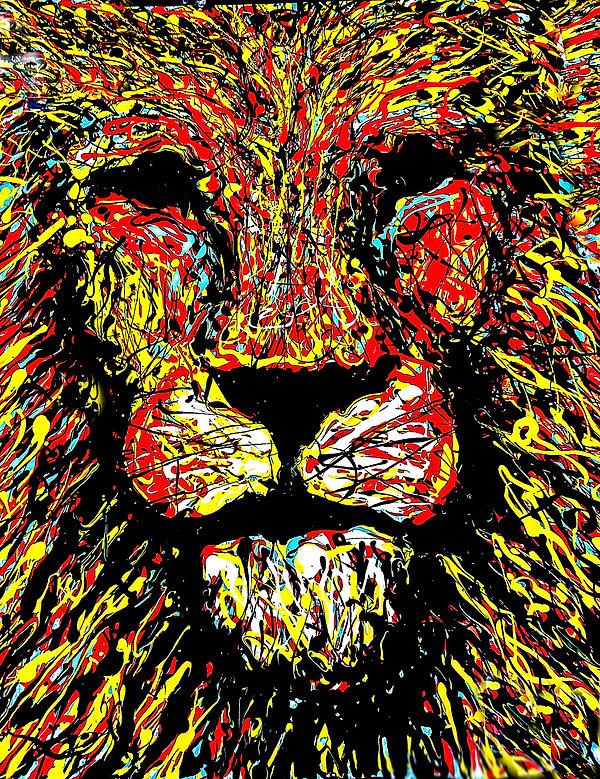 Neon LION.jpg