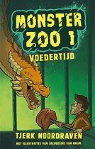 Monster Zoo.jpg