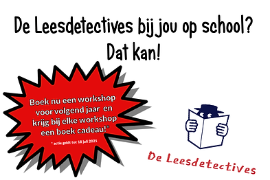Workshop leespromotie.png