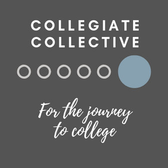 The Right College