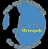 Logo Mems Metropole.png