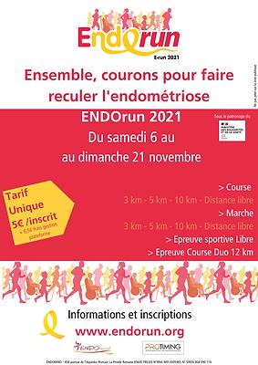 Affiche ENDOrun A4.png