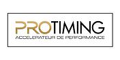 Protiming.png