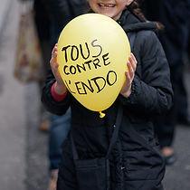 EndoMarch France