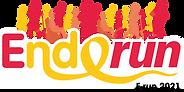 Logo Endorun 2021.png