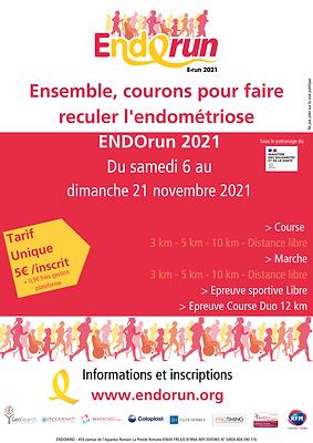 Affiche ENDOrun A4 (1).png