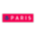 logo_mairie_de_paris_44d9d.png