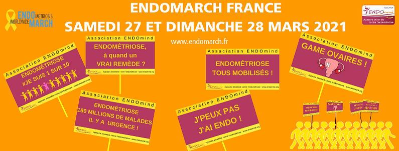 Bandeau Page ENDOMARCH 2021.png