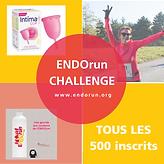 CHALLENGE ENDOrun 2021.png