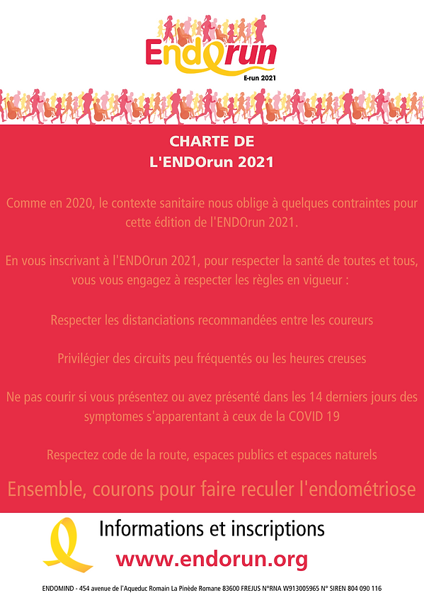 Charte ENDOrun 21.png
