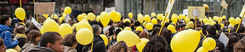 Endomarch France marche mondiale endometriose - ENDOmind