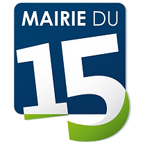 logoMarie15.png