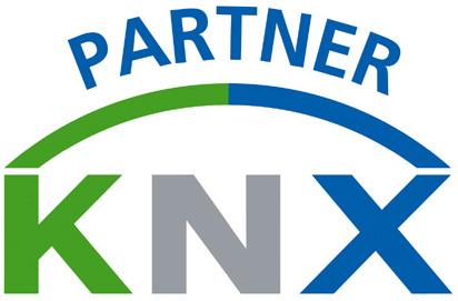 KNX Swiss