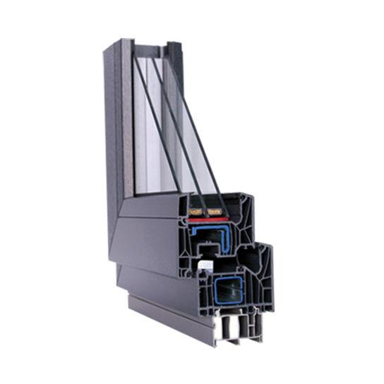 okna-ultra-passive-jezierski.jpg