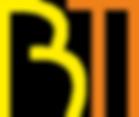 b11_wybrane_logo.png