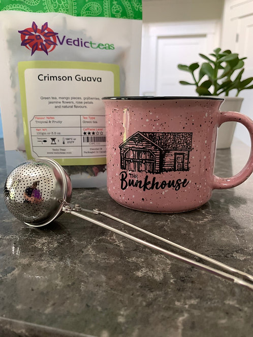 Bunkhouse Mugs