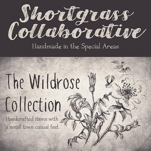 The Wildrose