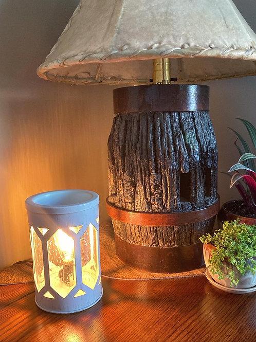 Arbor Edison Bulb Warmer