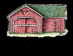 bunkhouse logo color.png