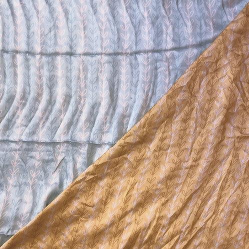 "36"" Satin Silk Scarves"
