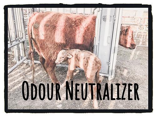 Odour Neutralizer