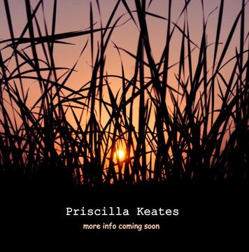 Priscilla Keates