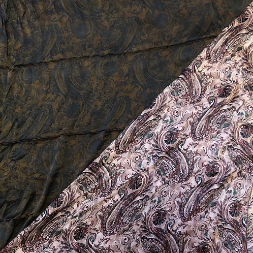 """36"""" Paisley Scarves"""