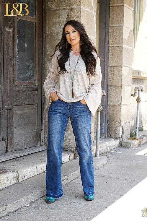 L&B Trouser Jean 4/6