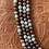 Thumbnail: Shell Pearl Necklace