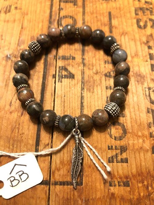 BB Stretch Bracelets
