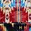 Thumbnail: Queen-Size Plush Blanket