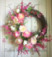 07-6-18-4545_edited_edited.jpg