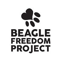 giving1_beaglefreedom.jpeg
