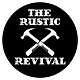 The Rustic Revival Reversed  FINAL.png