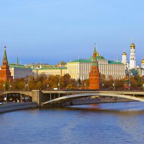 Russian market for P2P loans (Part 2)