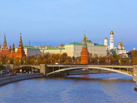 Министерство Финансов пояснило вопросы электронной регистрации ООО, ИП и прочих предпринимателей