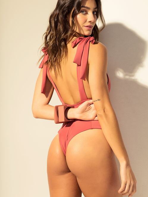 Body Laura